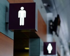書店の女子トイレに侵入した男(56)を逮捕「気持ちが女性だから…」
