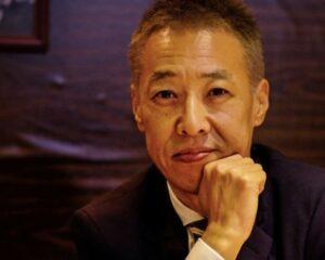 猫組長さん「朝日新聞に月4400円を払う情弱がいる限りオレオレ詐欺もなくならない」